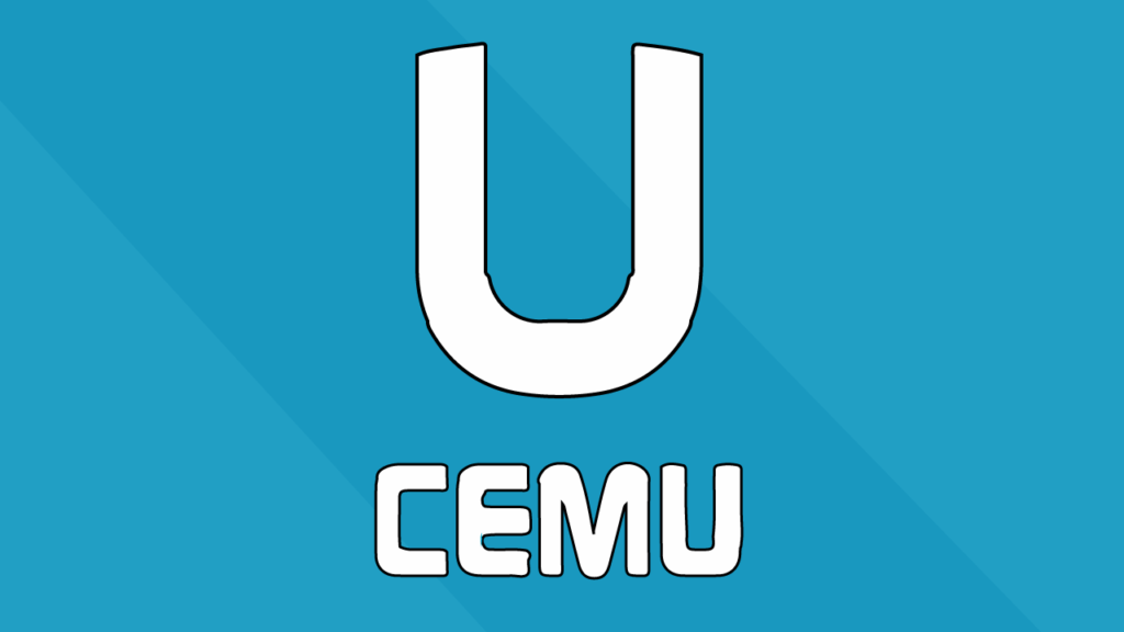 Cemu L'Emulateur Wii U : Introduction